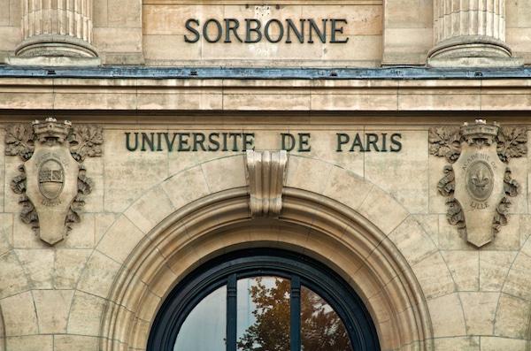 Universite-Sorbonne