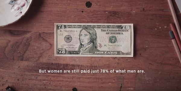 Billet-dollars-parite