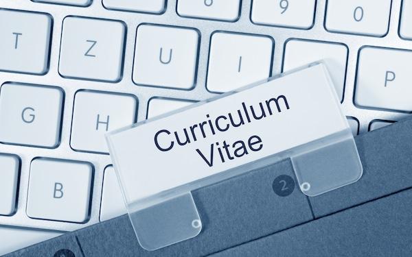 Curriculum-Vitae-CV