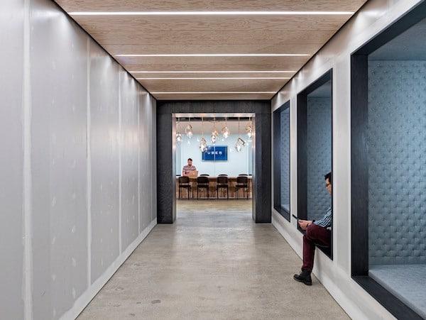 uber-office-new-floor-1