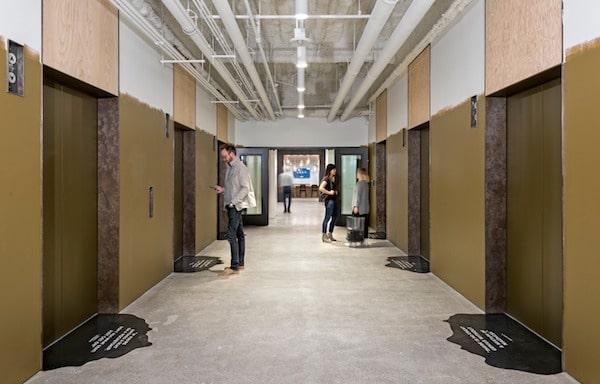 uber-office-new-floor-4
