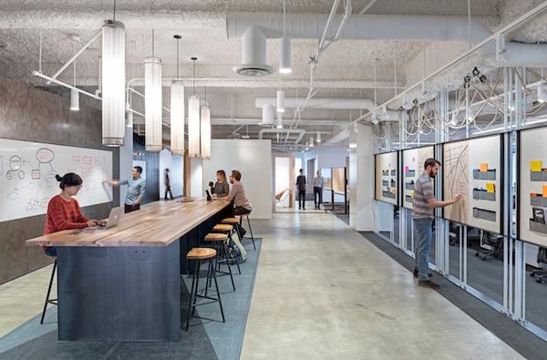 uber-office-new-floor-6