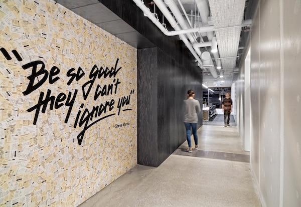 uber-office-new-floor-7