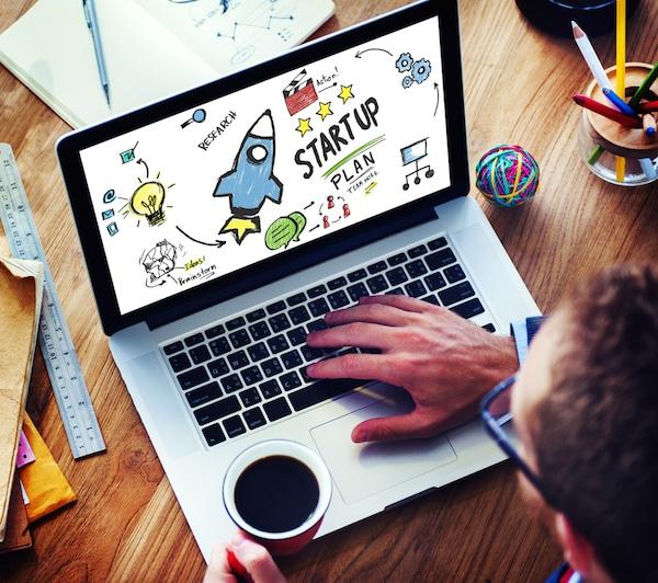 Start-Up-Jeunes-dips