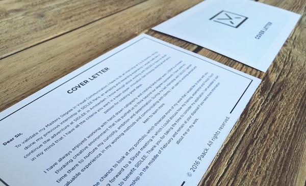 CV-Coverletter-Monopoly