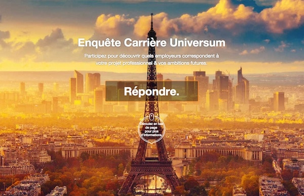 Enquete-carriere-Universum