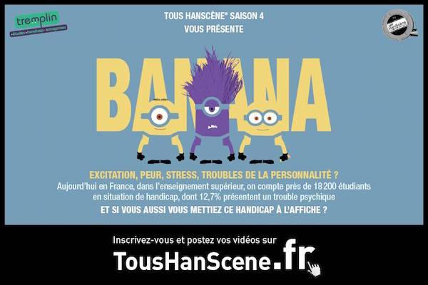 Toushanscene-saison4