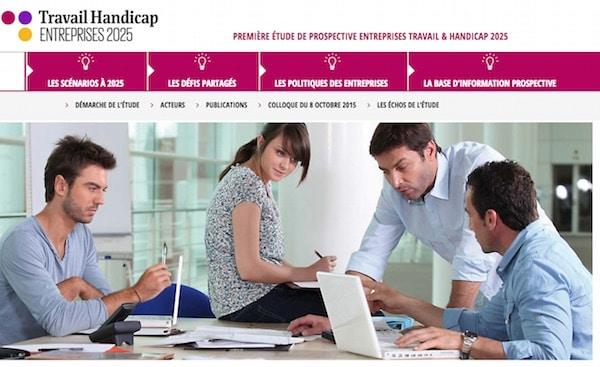 Travail-handicap-entreprises-2025