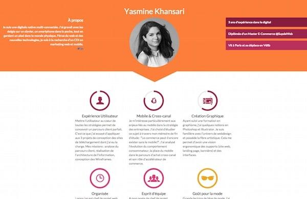 CV-Yasmine-Khansari