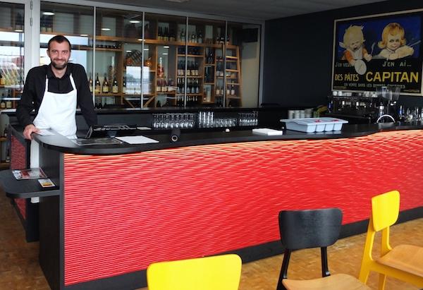 Restaurant-centre-culinaire
