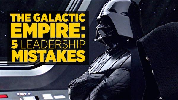 Star-Wars-Management
