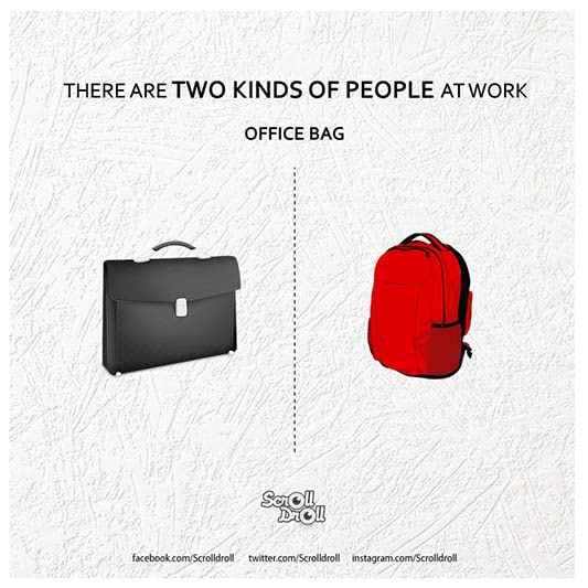 Two-Kinds-of-People-Every-Office-10