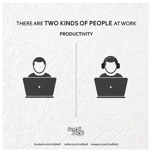 Two-Kinds-of-People-Every-Office-3