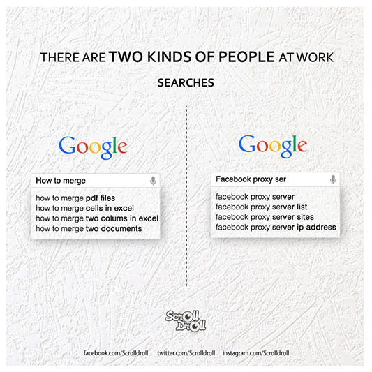 Two-Kinds-of-People-Every-Office-4