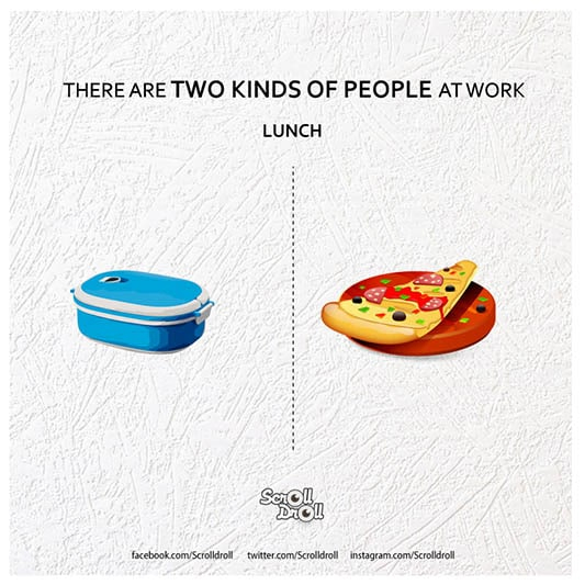 Two-Kinds-of-People-Every-Office-5