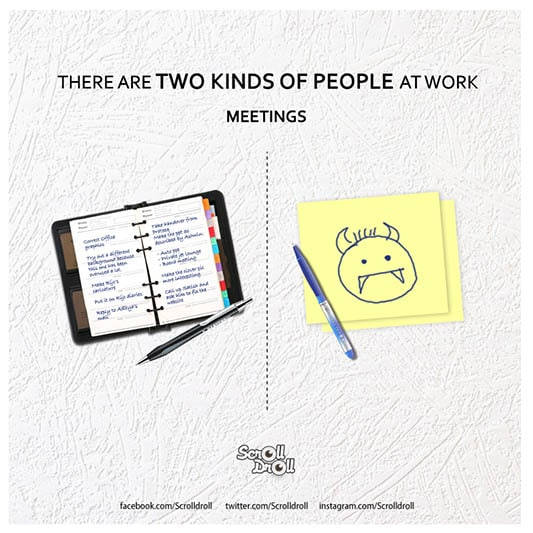 Two-Kinds-of-People-Every-Office-72