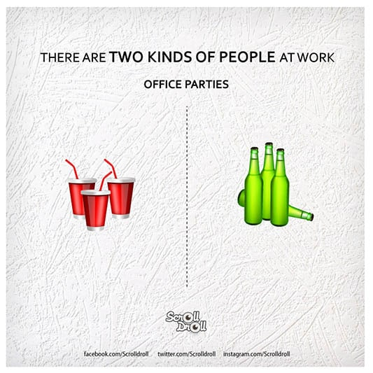 Two-Kinds-of-People-Every-Office-8