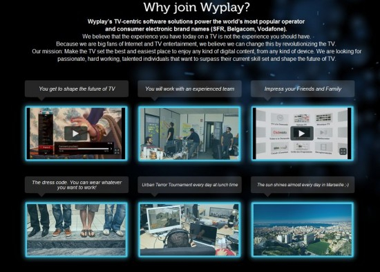 wyplay-join-the-force