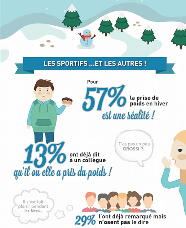 infographie-hiver-5