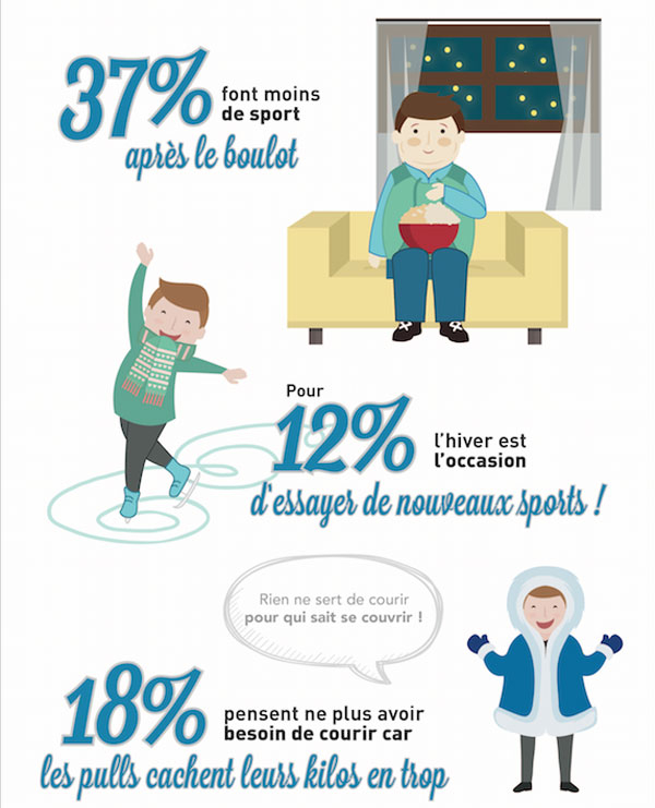 infographie-hiver-6