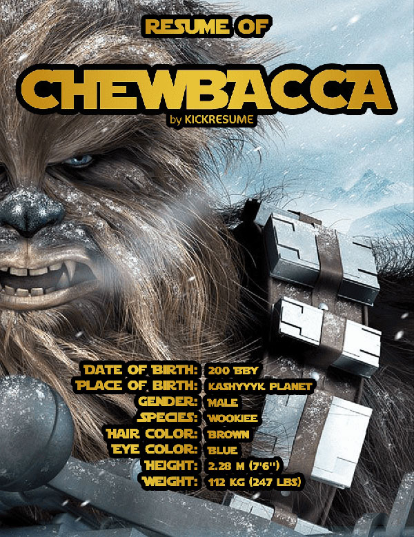 Chewbacca-resume_capture