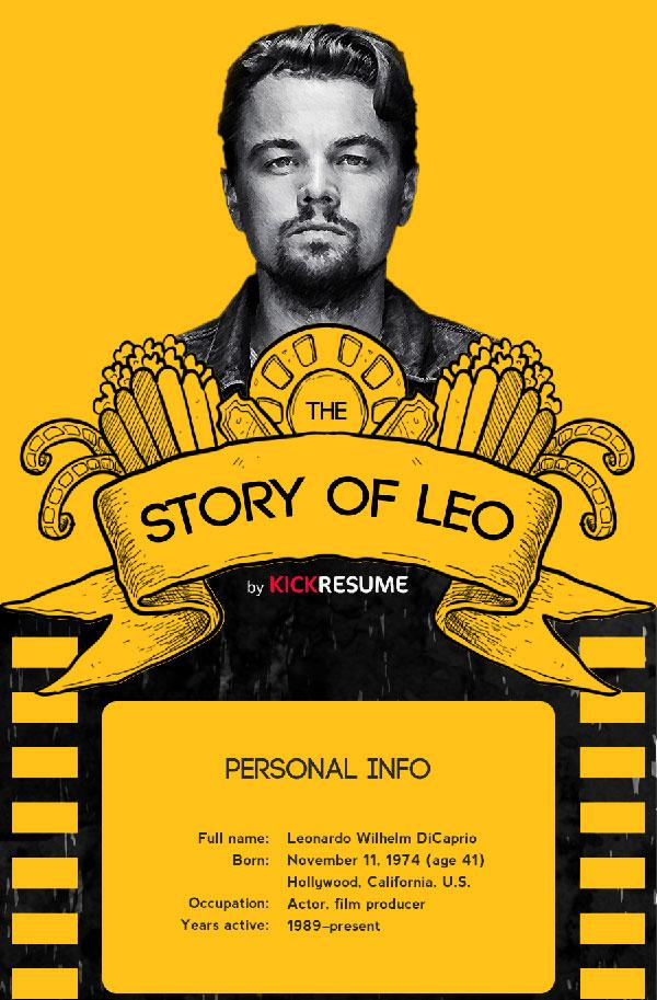 DiCaprio-resume_capture