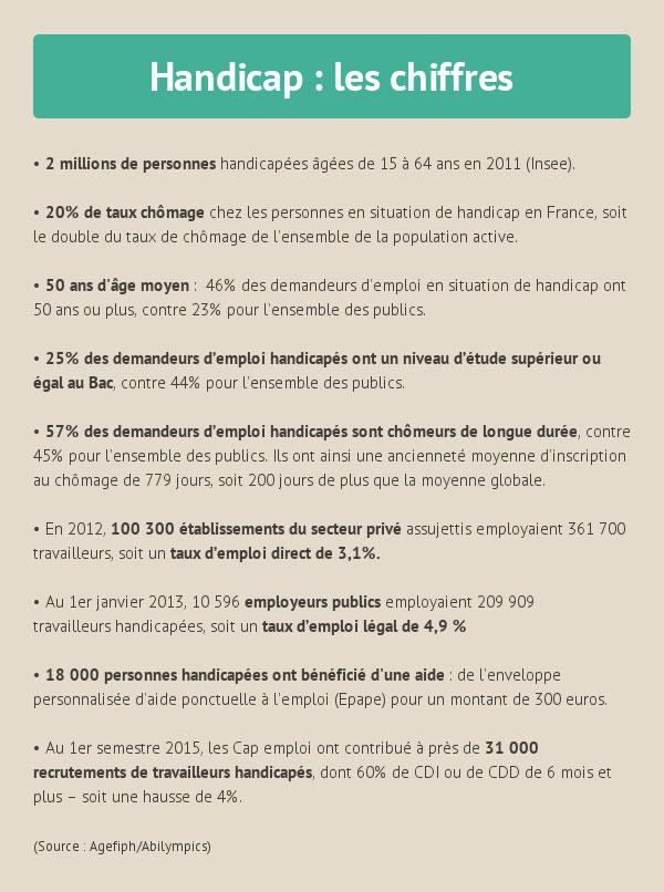 Infographic-(5)