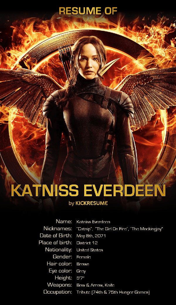 Katniss-Everdeen-resume_cap