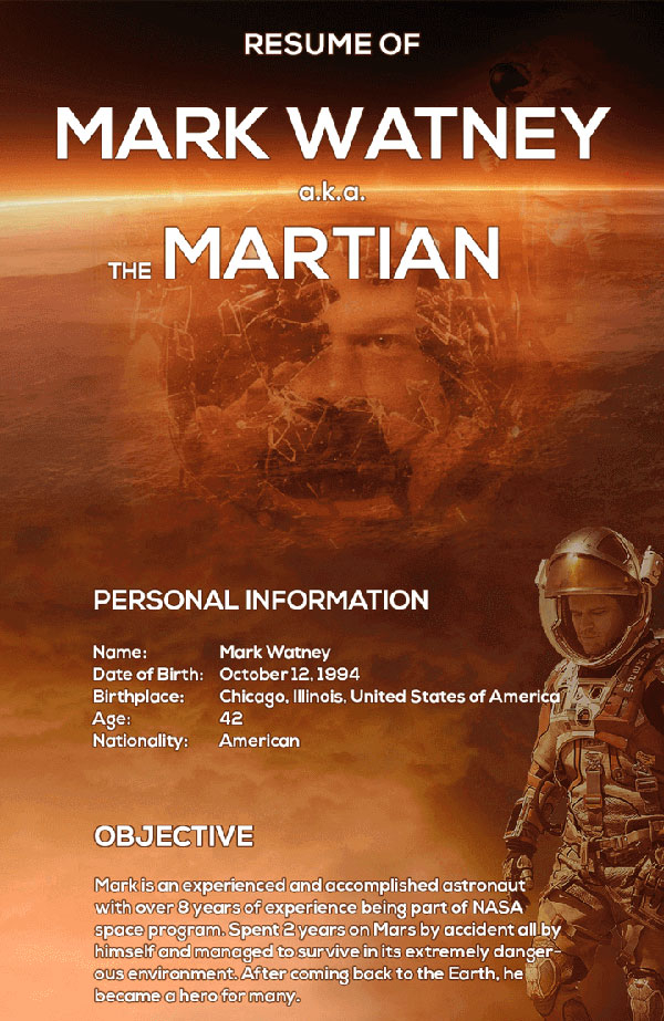 The-Martian-1-capture