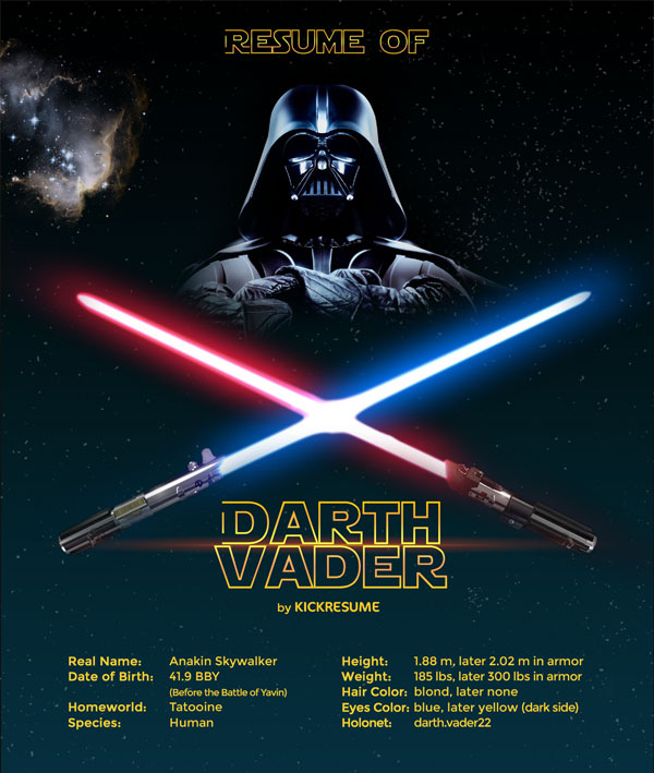 darth-vader_capture