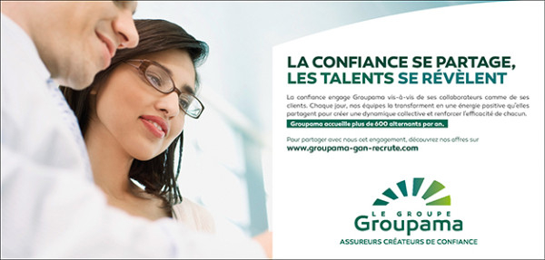 GROUPAMA_RH-627x300px-Talents