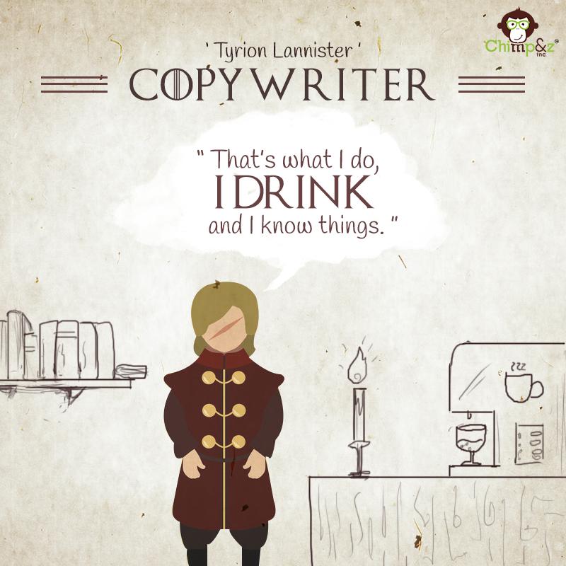 Tyrion-Lannister_pub