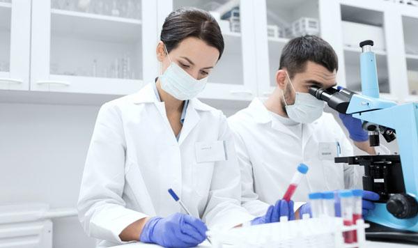 epidemiologiste