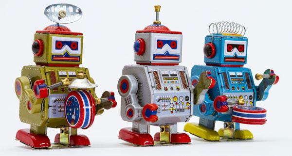 robots_jouets
