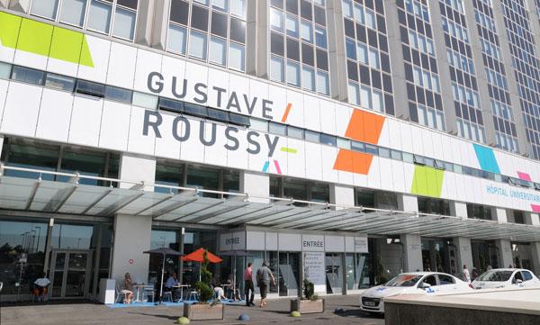 GustaveRoussy_institut1