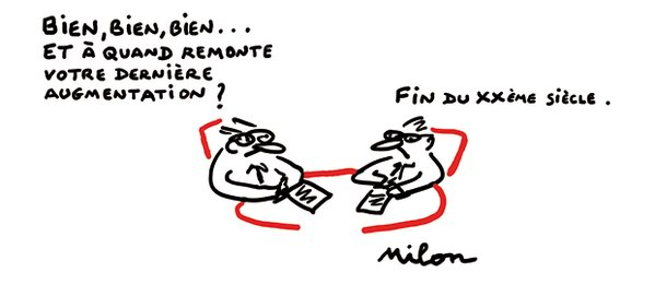 dessinMilonAugmentation