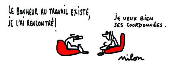 dessinMilonformationmailbon