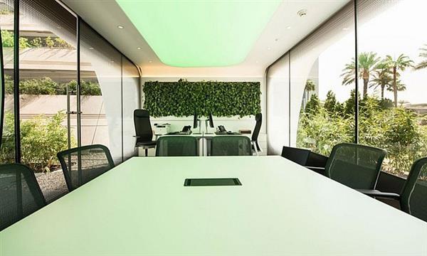 table-bureau3d