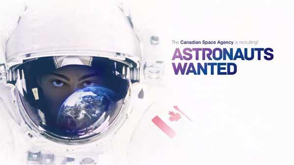 AstronautswantedCanada