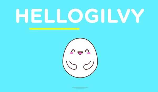 HellogivlyCouv