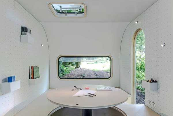 bureau-caravane2