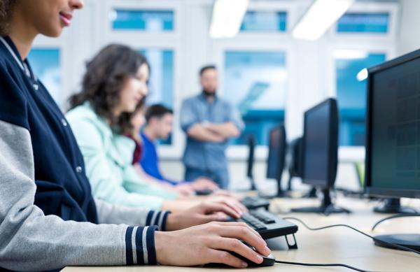la certification des comp u00e9tences en informatique  un atout