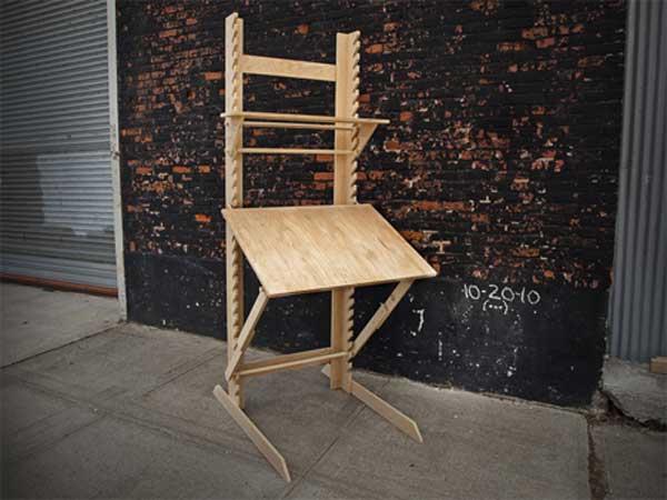 frey-desk