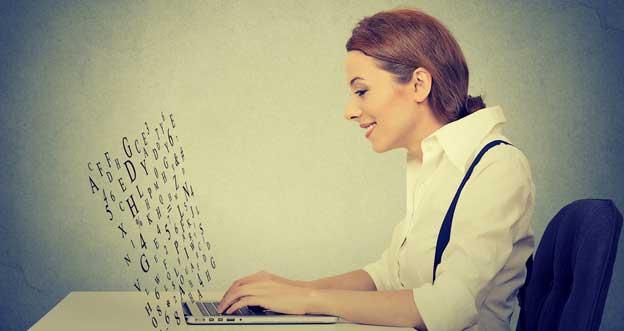Comment Rediger Un Mail De Candidature En Anglais Mode S D Emploi