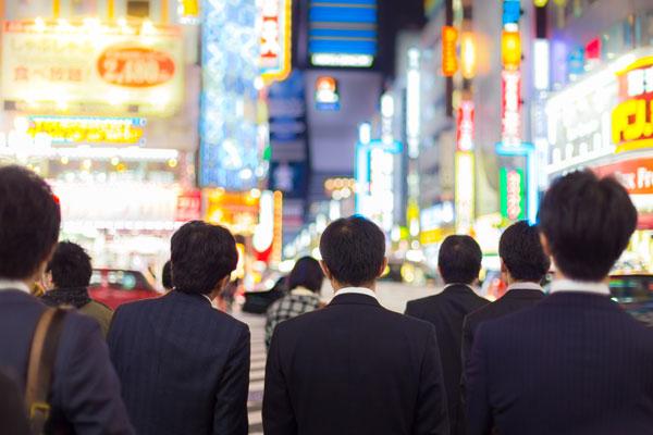 japanese-3
