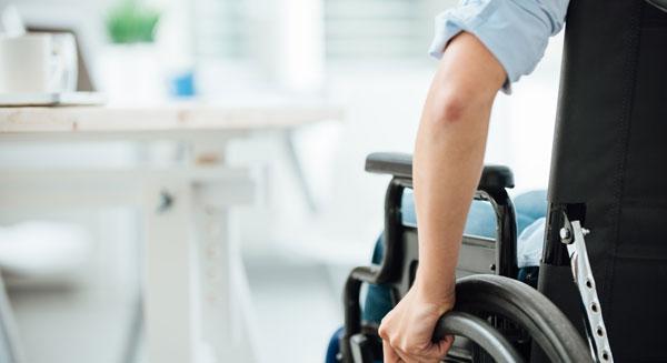 handicap-emploi