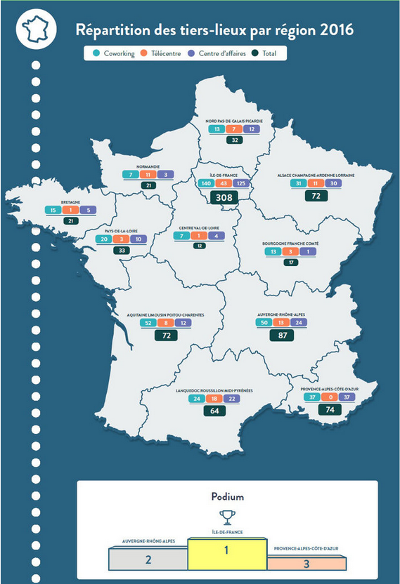 tiers-lieux-2016-france