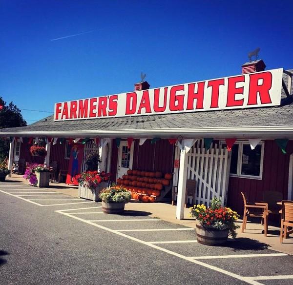 Farmers-Daughter-business