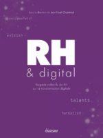 rh-et-digital