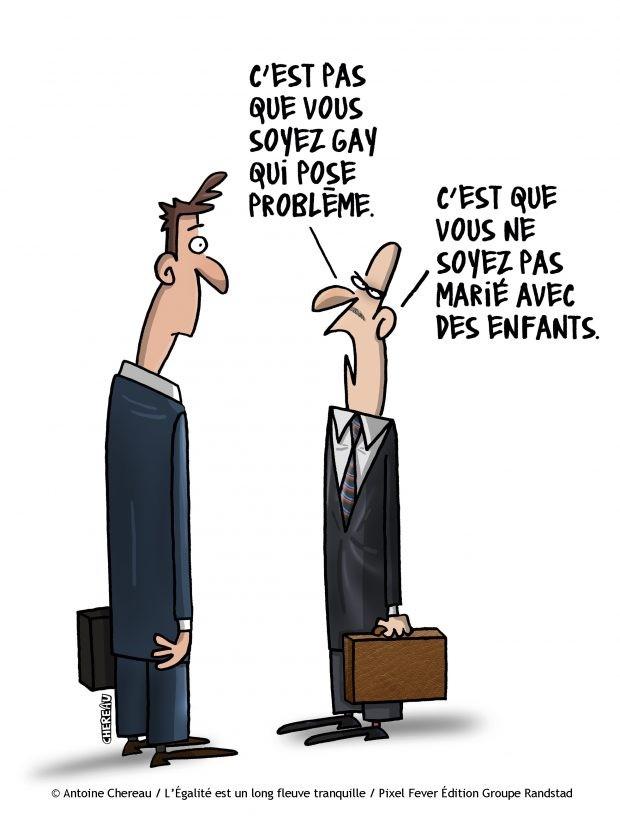 discriminations-emploi-1